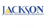 Jackson Electric Membership Corporation