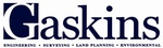 Gaskins Surveying Company, Inc.
