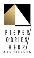Pieper O'Brien Herr Architects