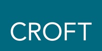 CROFT Architects & Engineers