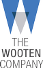 WOOTEN COMPANY, THE