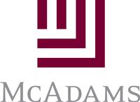 McAdams