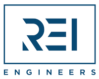 REI ENGINEERS, INC.