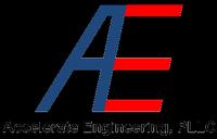 Accelerate Engineering, PLLC