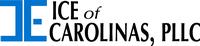 ICE of Carolinas PLLC