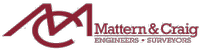 Mattern & Craig, Inc.