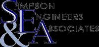 Simpson Engineers & Associates, PC