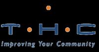 THC Inc.