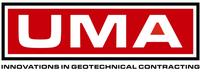 UMA Geotechnical Construction