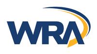 Whitman, Requardt and Associates, LLP