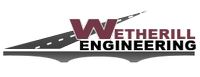 Wetherill Engineering, Inc.