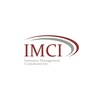 INSURANCE MANAGEMENT CONSULTANTS, INC.