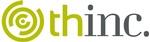 THINC STRATEGY, LLC