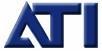Automotive Training Institute (ATI)
