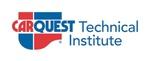 CARQUEST Technical Institute
