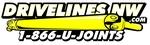 Drivelines Northwest Inc