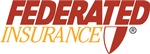 Federated Insurance Co.