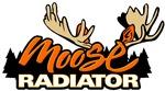 Moose Radiator