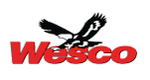 Wesco Autobody Supply Inc