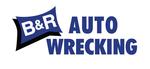 B & R Auto Wrecking