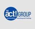 The Automotive Coaching and Training Group