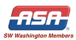 ASA SW Washington