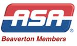 ASA Beaverton Chapter