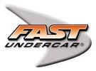 Fast Undercar
