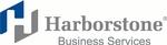 Harborstone Credit Union