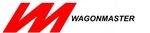 Wagonmaster Washington, Inc. (a BG Oil Products Distributor)