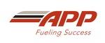 Associated Petroleum Products Inc