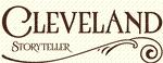 Cleveland Story Teller