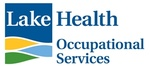 Lake Health Occupational Services