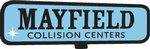 Mayfield Collision Centers