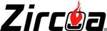 Zircoa Inc.