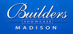 Builders Showcase Madison, Television & Digital Content Marketing