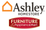 Furniture & Appliance Mart