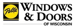 Pella Windows & Doors of Wisconsin