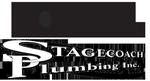 Stagecoach Plumbing
