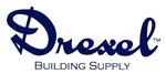 Drexel Building Supply