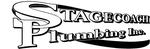 STAGECOACH PLUMBING, INC