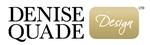 Denise Quade Design, Ltd