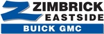 Zimbrick Buick/GMC Eastside