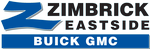 Zimbrick Buick/GMC Eastside
