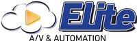 Elite A/V & Automation