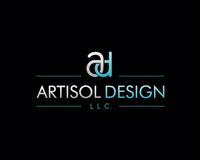 Artisol Design