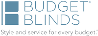 Budget Blinds Of Madison