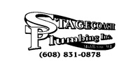 Stagecoach Plumbing, Inc.