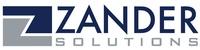 Zander Solutions, LLC