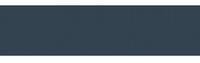 JSD Professional Services, Inc.